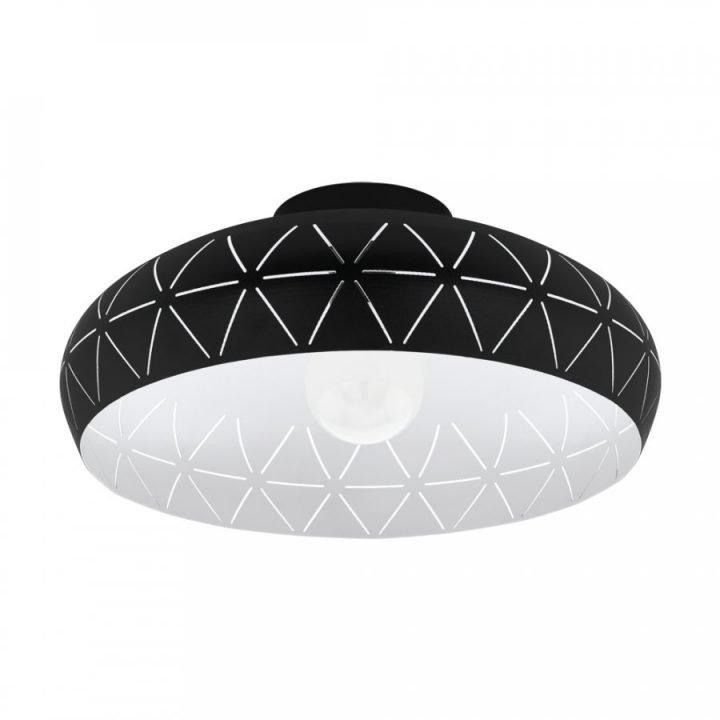 EGLO 98466 RAMON 1 mennyezeti lámpa