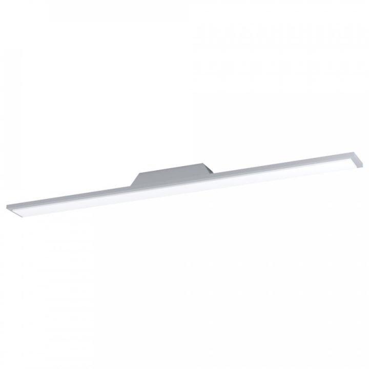EGLO 98468 TABRIZ-C mennyezeti LED lámpa