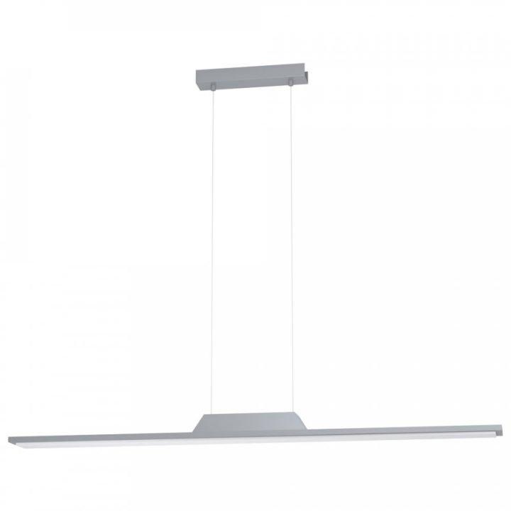 EGLO 98469 TABRIZ-C 1 ágú függeszték LED lámpa