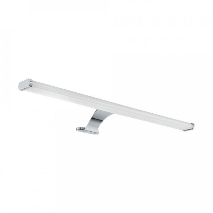 EGLO 98502 VINCHIO tükörmegvilágító LED lámpa