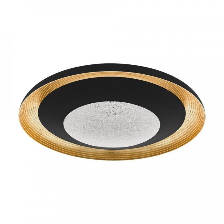 EGLO 98527 CANICOSA 2 mennyezeti LED lámpa