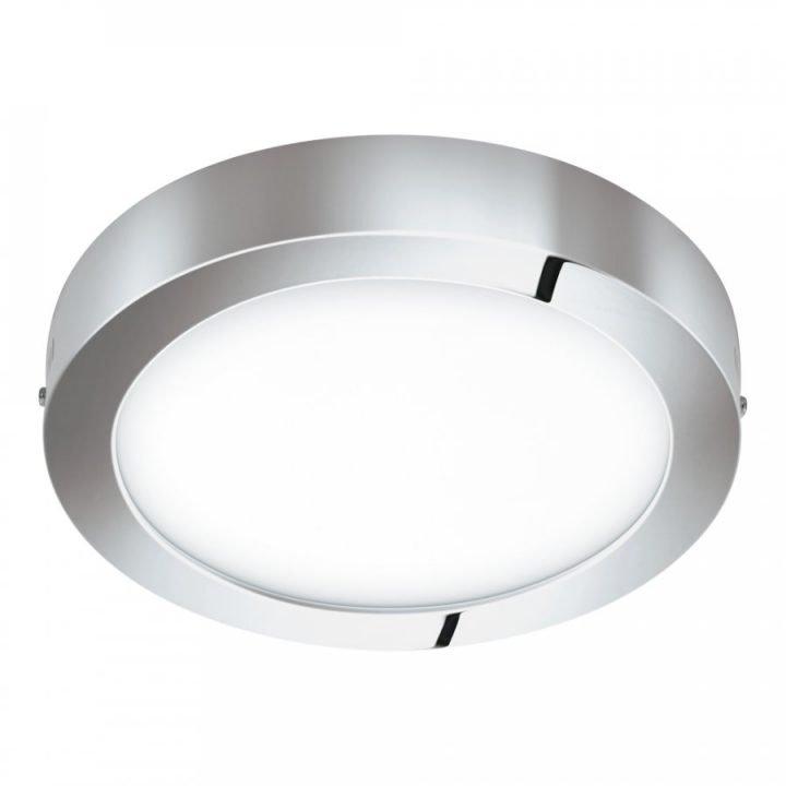 EGLO 98559 FUEVA-C mennyezeti LED lámpa
