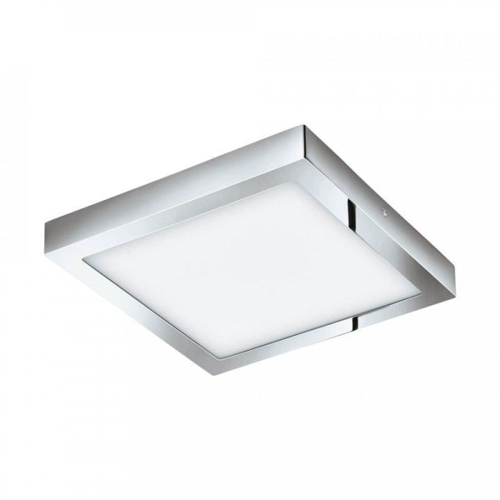 EGLO 98561 FUEVA-C mennyezeti LED lámpa