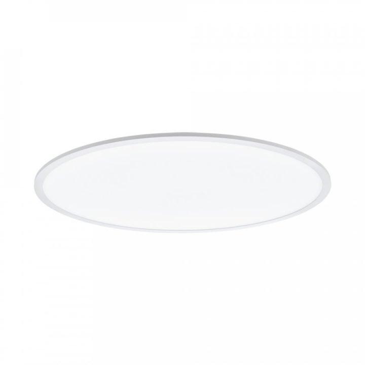 EGLO 98566 SARSINA-C mennyezeti LED lámpa