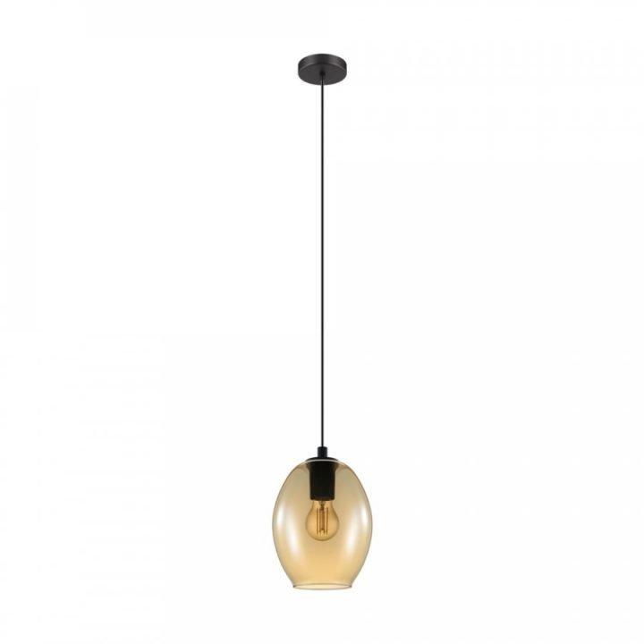 EGLO 98581 CADAQUES 1 ágú függeszték lámpa