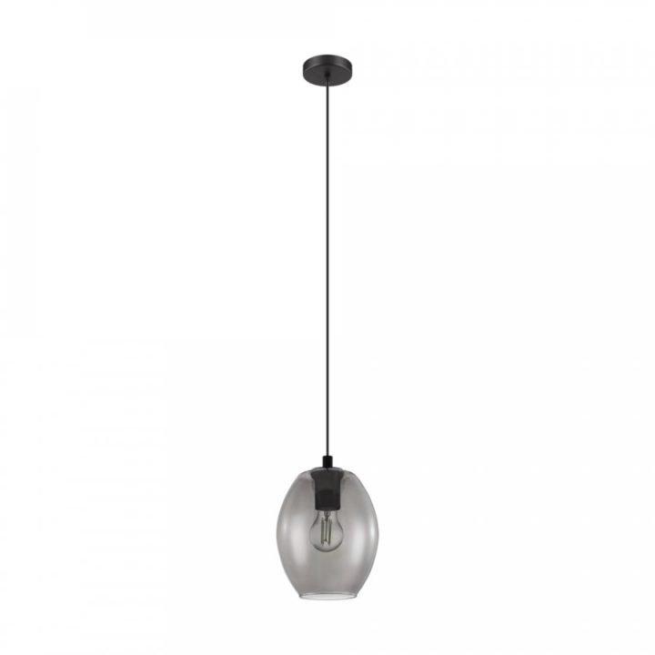 EGLO 98582 CADAQUES 1 ágú függeszték lámpa