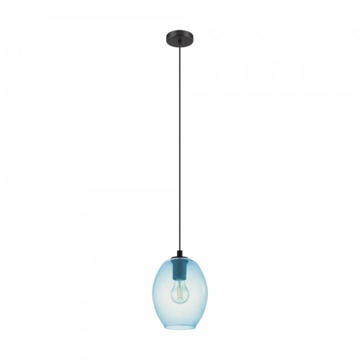 EGLO 98583 CADAQUES 1 ágú függeszték lámpa