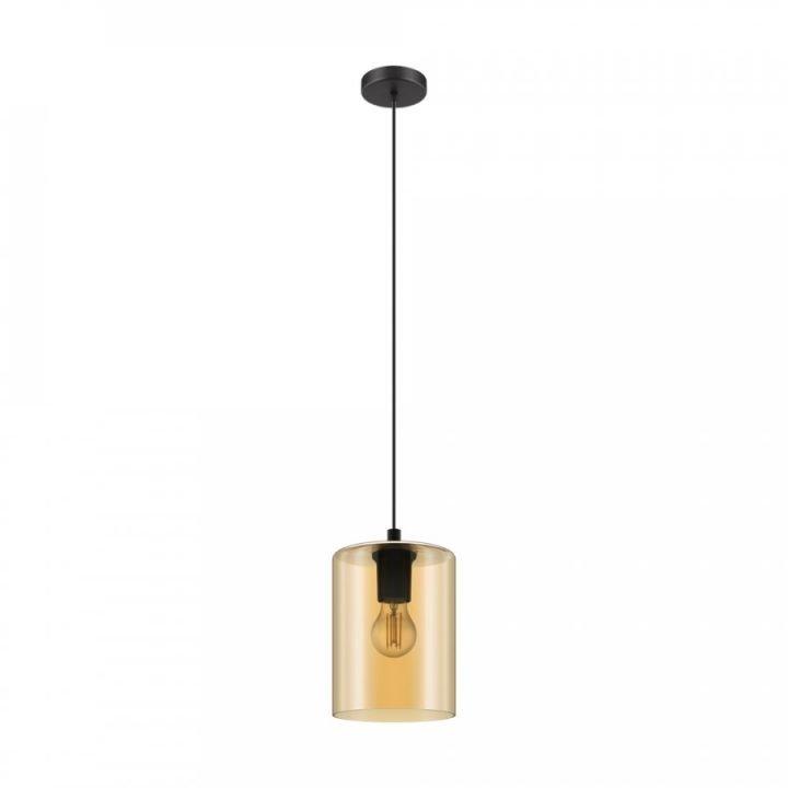 EGLO 98584 CADAQUES 1 1 ágú függeszték lámpa