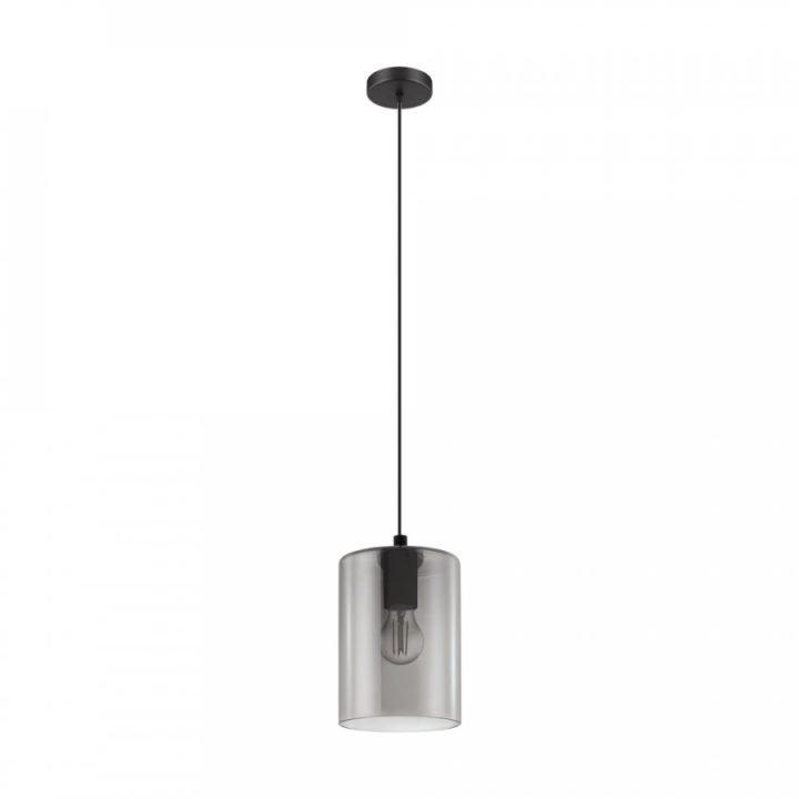 EGLO 98585 CADAQUES 1 1 ágú függeszték lámpa