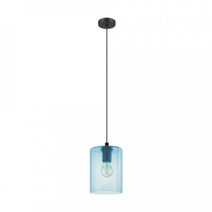 EGLO 98586 CADAQUES 1 1 ágú függeszték lámpa