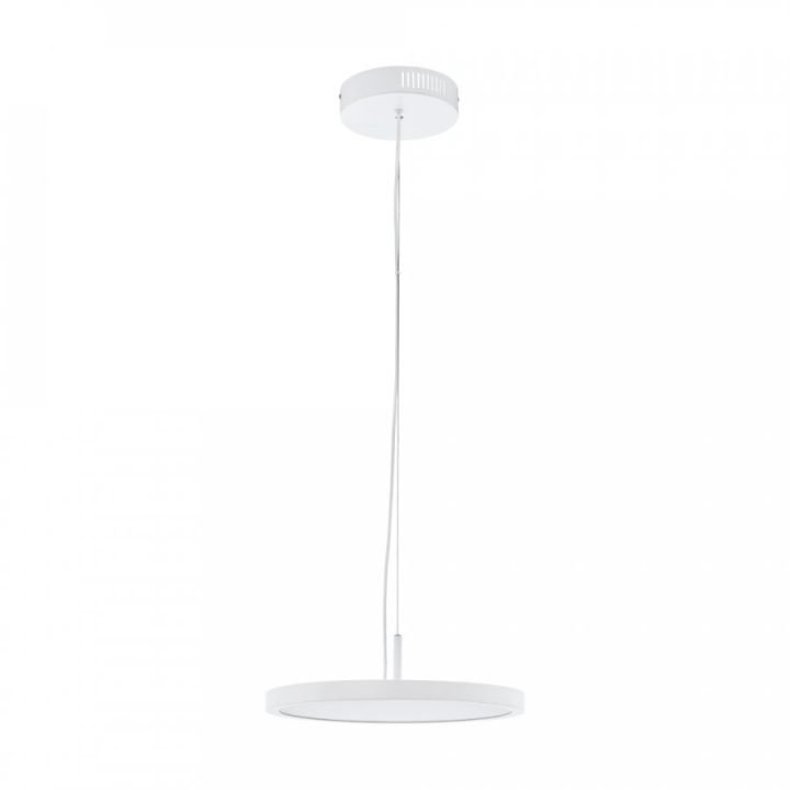 EGLO 98605 CERIGNOLA-C 1 ágú függeszték LED lámpa