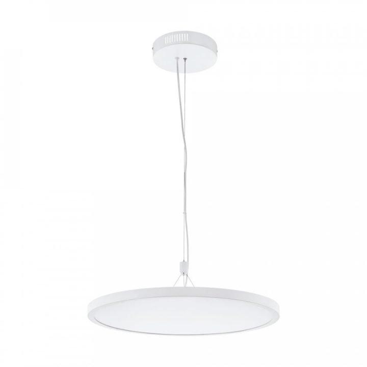 EGLO 98606 CERIGNOLA-C 1 ágú függeszték LED lámpa