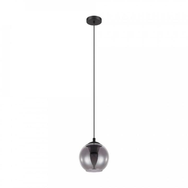 EGLO 98651 ARISCANI 1 ágú függeszték lámpa