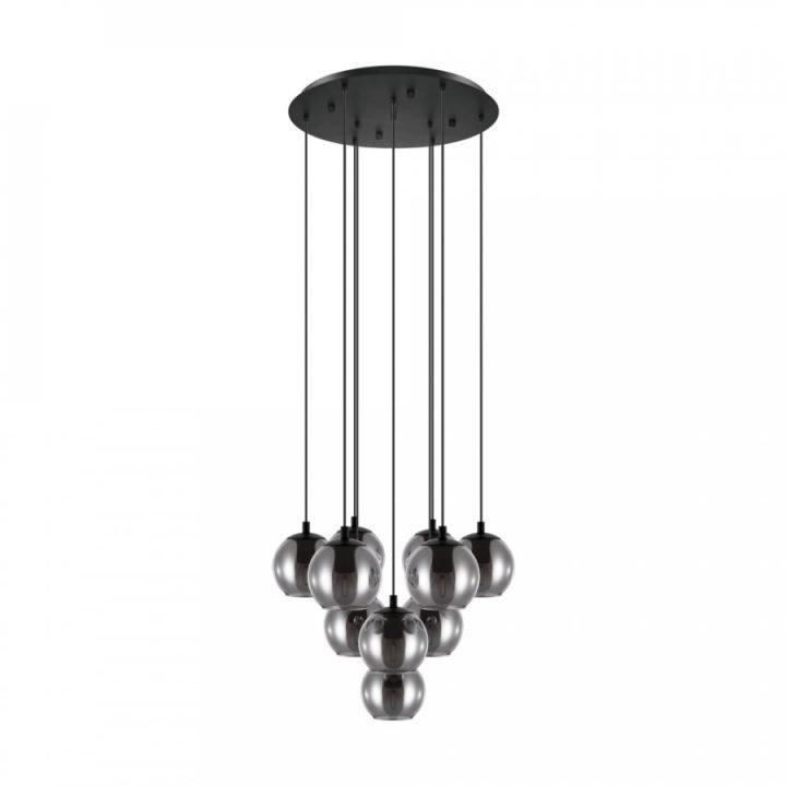 EGLO 98654 ARISCANI több ágú függeszték lámpa