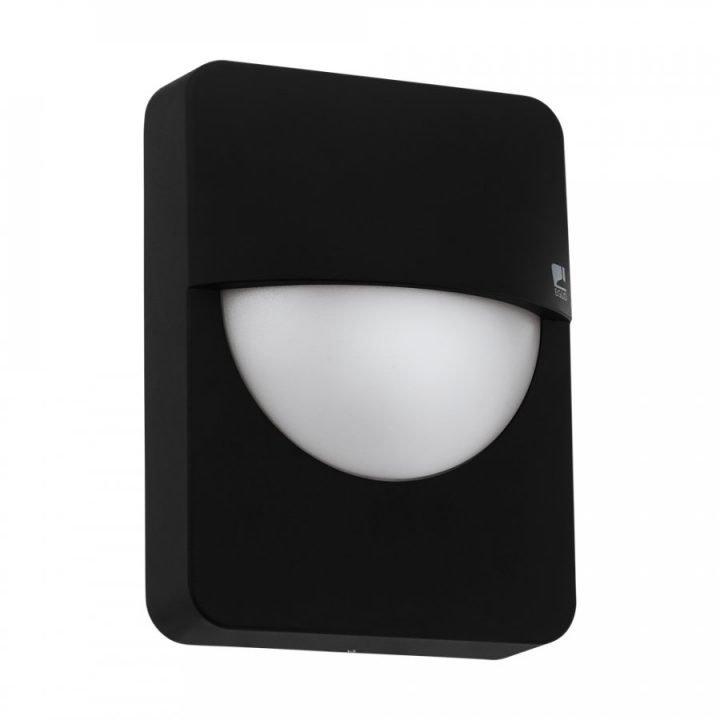 EGLO 98704 SALVANESCO kültéri fali lámpa