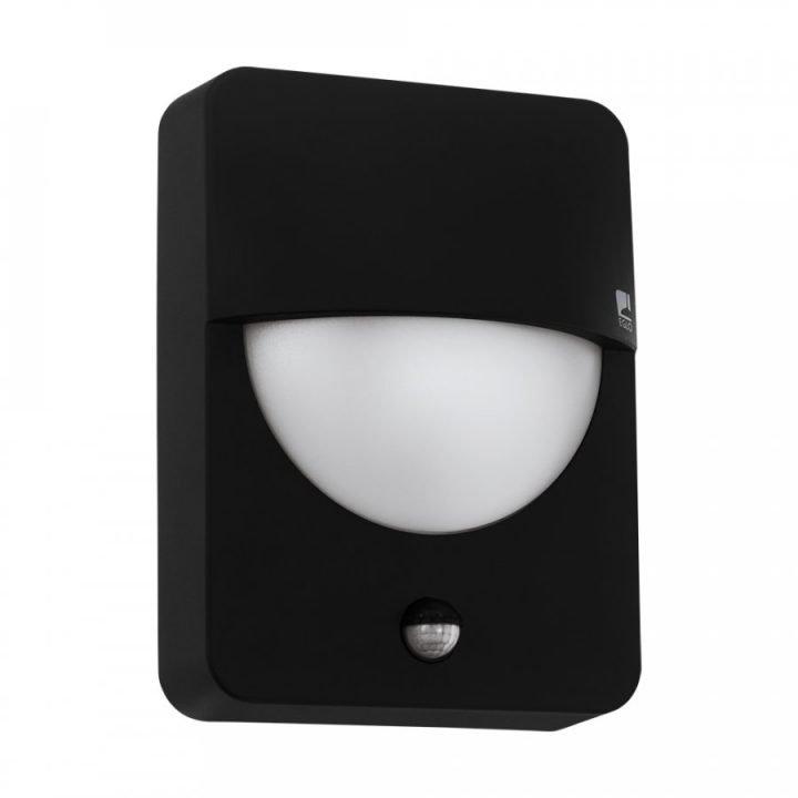 EGLO 98705 SALVANESCO kültéri fali lámpa