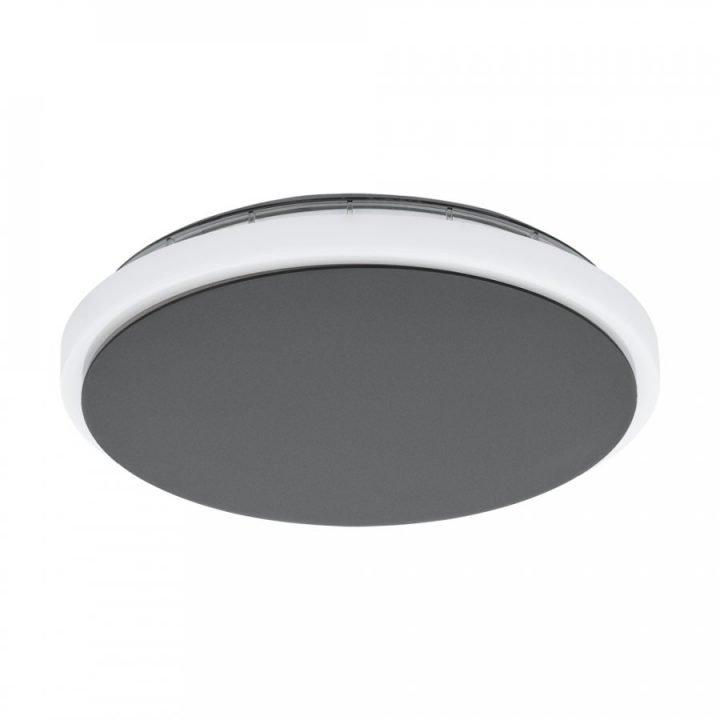 EGLO 98712 MONGODIO kültéri fali LED lámpa