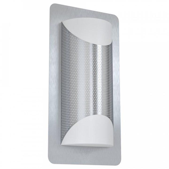 EGLO 98716 CISTIERNA 1 kültéri fali lámpa