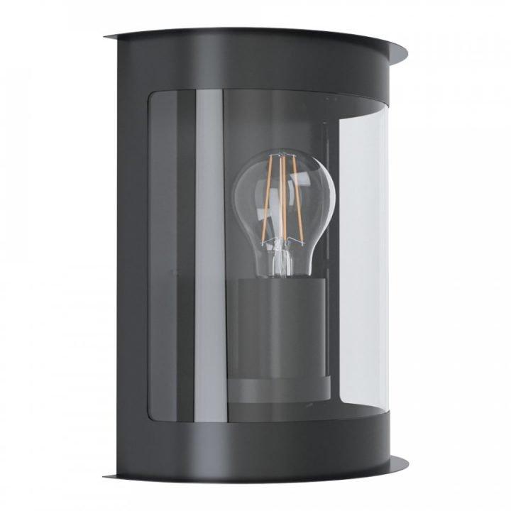 EGLO 98718 DARIL 1 kültéri fali lámpa