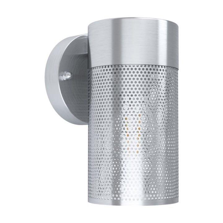 EGLO 98741 FANTECOLO kültéri fali lámpa