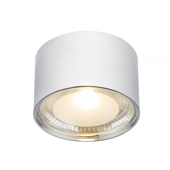 GLOBO 12007C SERENA mennyezeti spot LED lámpa