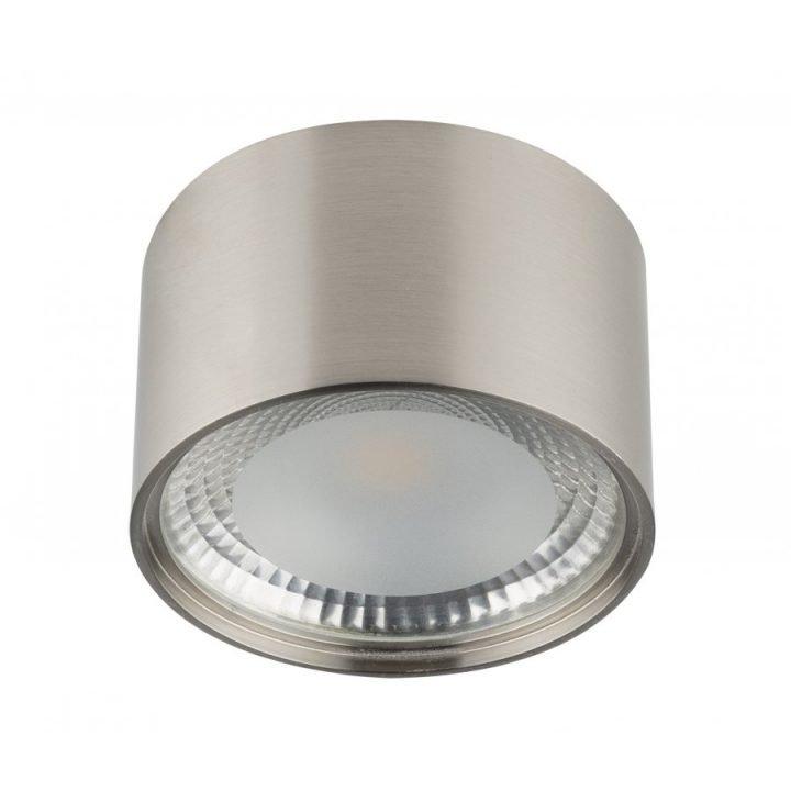 GLOBO 12007N SERENA mennyezeti spot LED lámpa