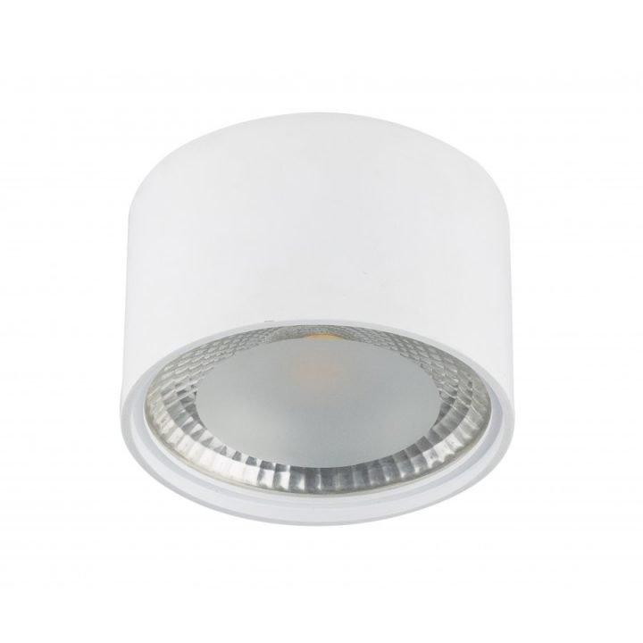 GLOBO 12007W SERENA mennyezeti spot LED lámpa