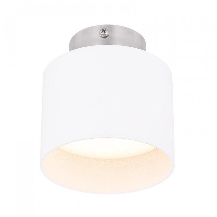 GLOBO 12015W JENNY mennyezeti LED lámpa