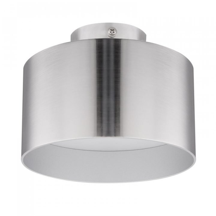 GLOBO 12016N JENNY mennyezeti LED lámpa