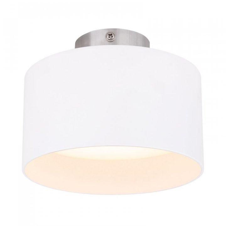 GLOBO 12016W JENNY mennyezeti LED lámpa