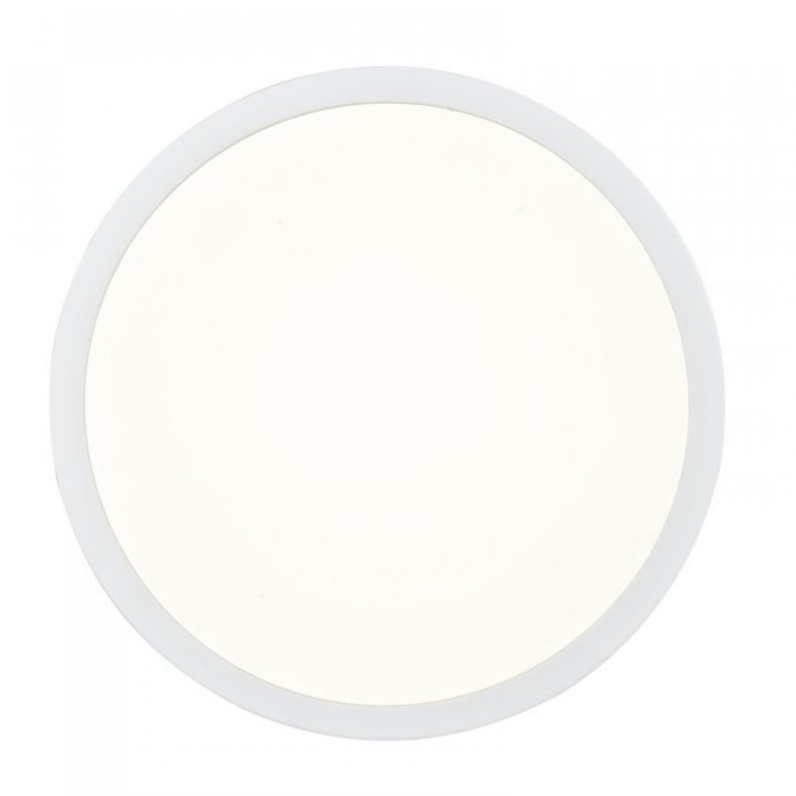 GLOBO 12364 15 ARCHIMEDES mennyezeti LED lámpa