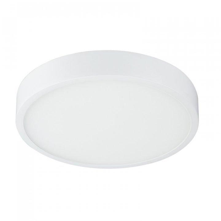 GLOBO 12364 22 ARCHIMEDES mennyezeti LED lámpa