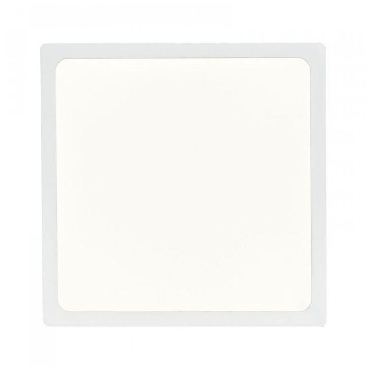 GLOBO 12365 22 ALENA mennyezeti LED lámpa