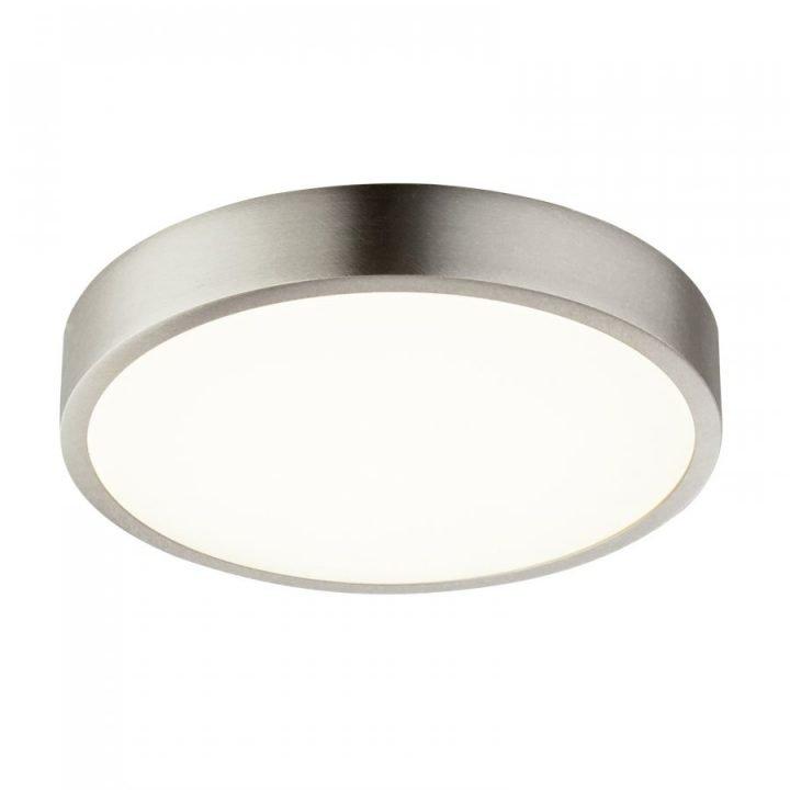 GLOBO 12366 22 VITOS mennyezeti LED lámpa