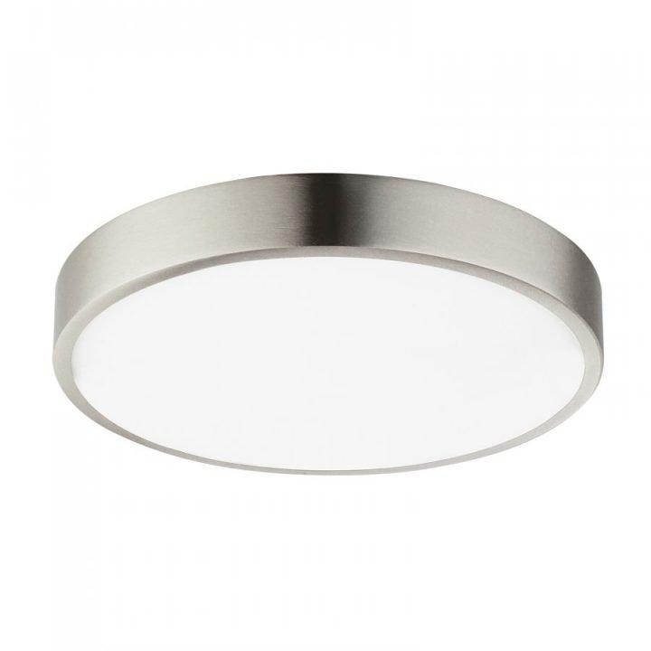 GLOBO 12366 30 VITOS mennyezeti LED lámpa