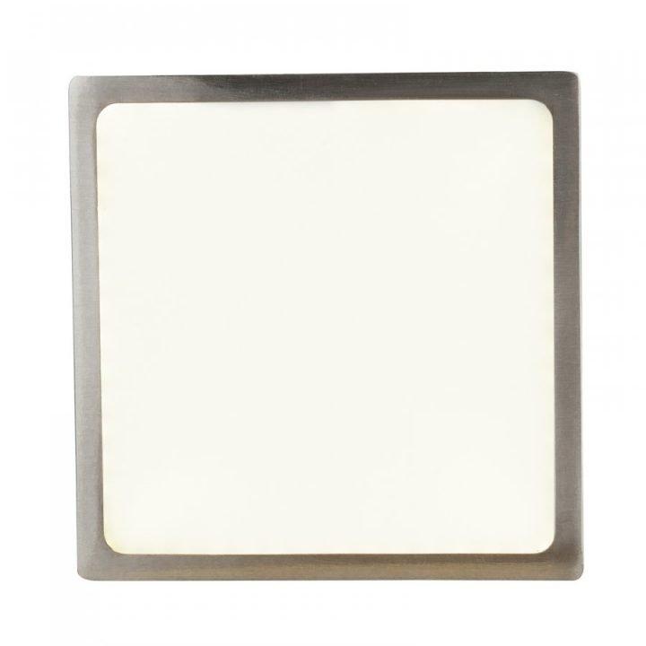 GLOBO 12367 15 VITOS mennyezeti LED lámpa