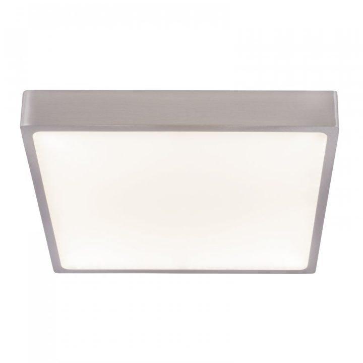 GLOBO 12367 30 VITOS mennyezeti LED lámpa