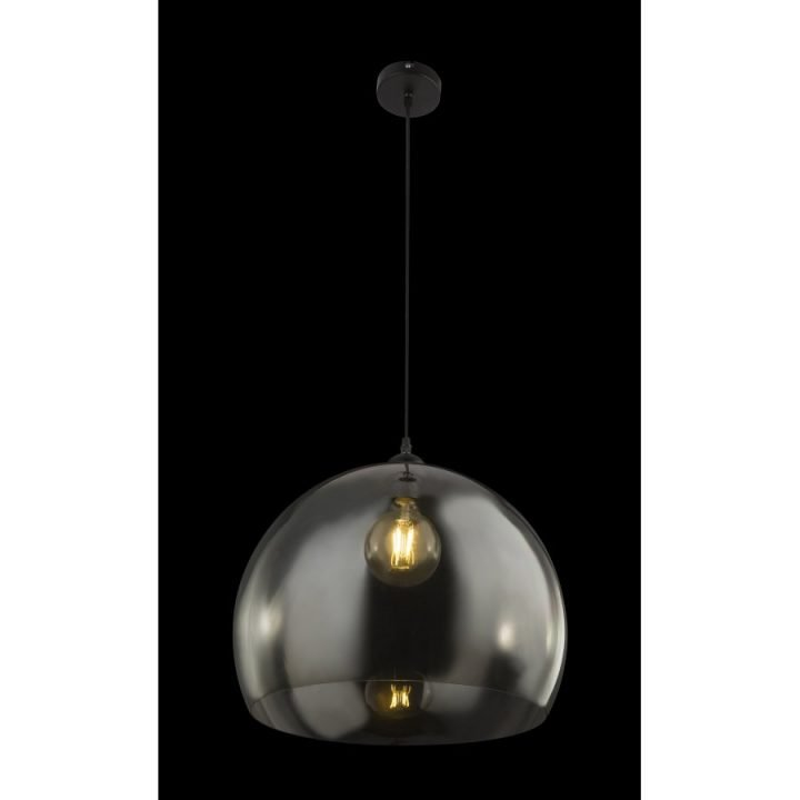 GLOBO 14002H CERSEI 1 ágú függeszték lámpa