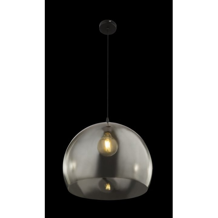 GLOBO 14002H2 CERSEI 1 ágú függeszték lámpa