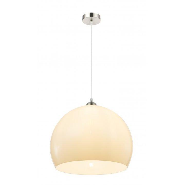 GLOBO 14005H ROBBIE 1 ágú függeszték lámpa