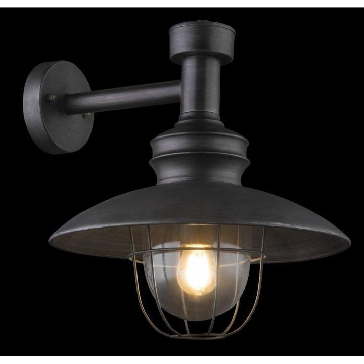 GLOBO 15019 JADEN 1 ágú függeszték lámpa
