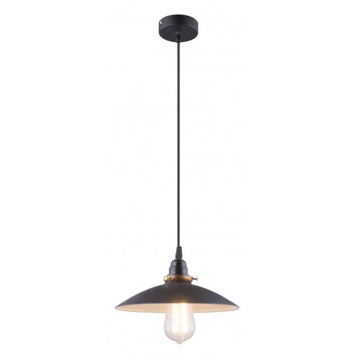GLOBO 15026B JOFFREY 1 ágú függeszték lámpa