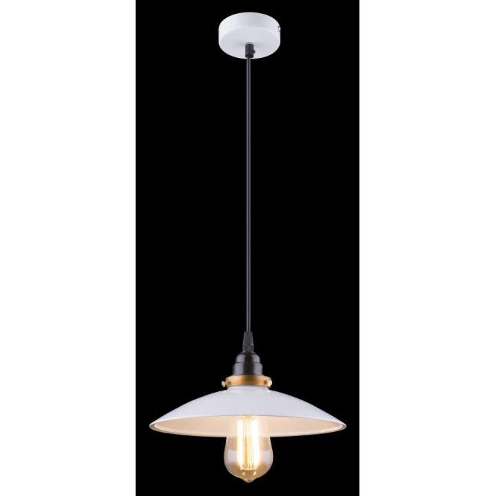 GLOBO 15026W JOFFREY 1 ágú függeszték lámpa