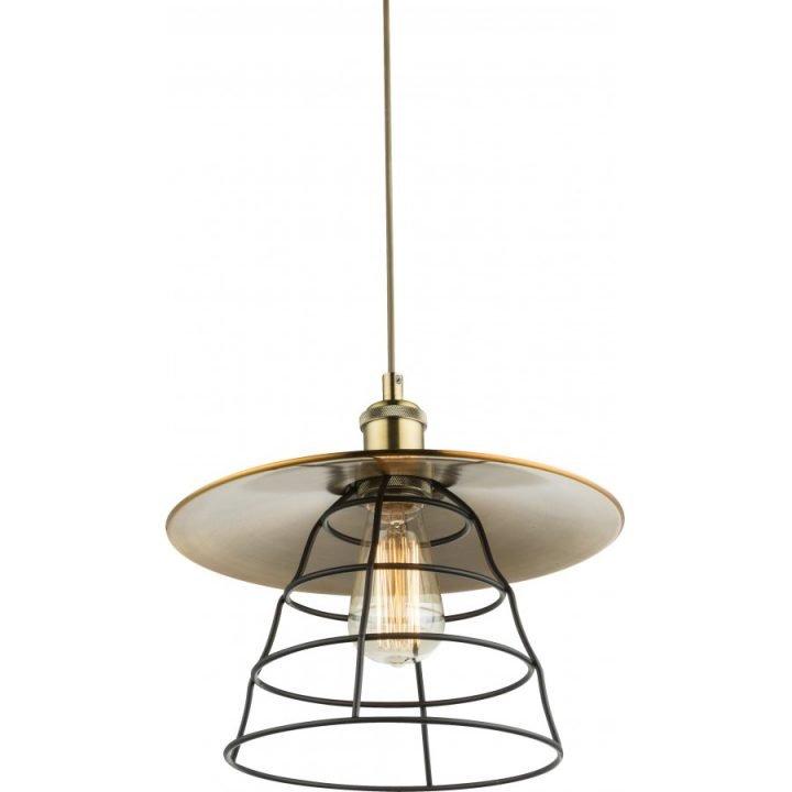 GLOBO 15086H VIEJO 1 ágú függeszték lámpa