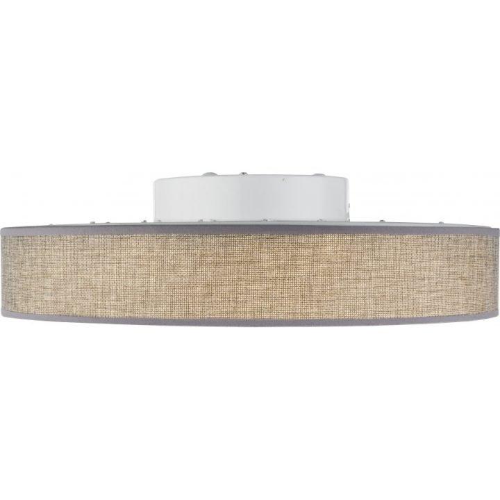 GLOBO 15185D1 PACO mennyezeti LED lámpa