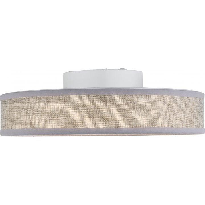 GLOBO 15185D PACO mennyezeti lámpa