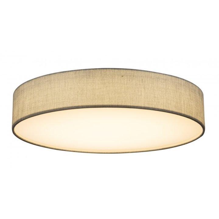 GLOBO 15185D4 PACO mennyezeti LED lámpa