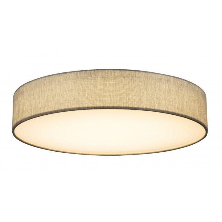 GLOBO 15185D5 PACO mennyezeti LED lámpa