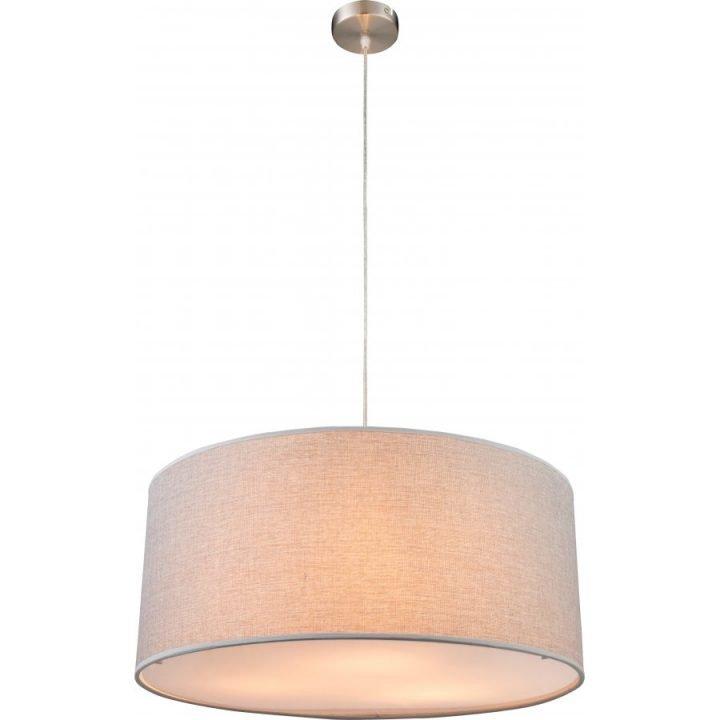 GLOBO 15185H1 PACO több ágú függeszték lámpa