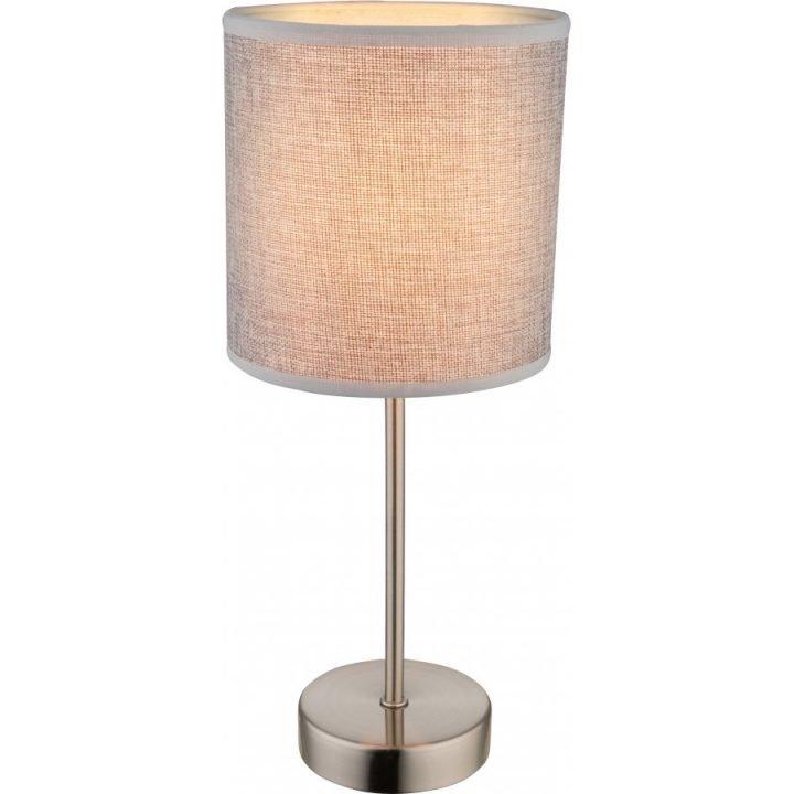 GLOBO 15185T PACO éjjeli lámpa